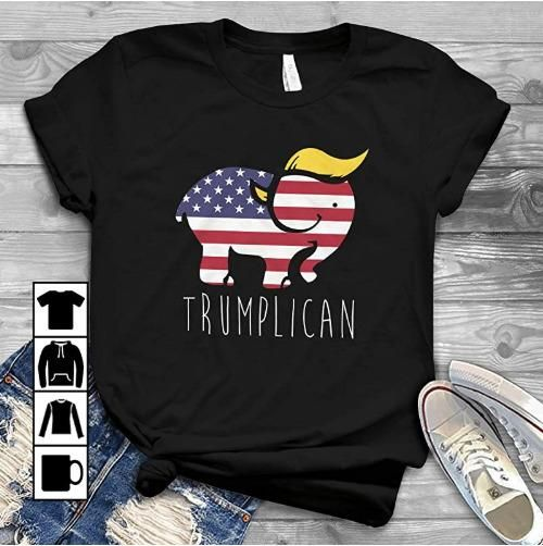 8645 2020 T-shirt