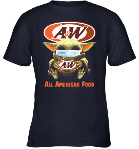 Coors Rodeo T-Shirt