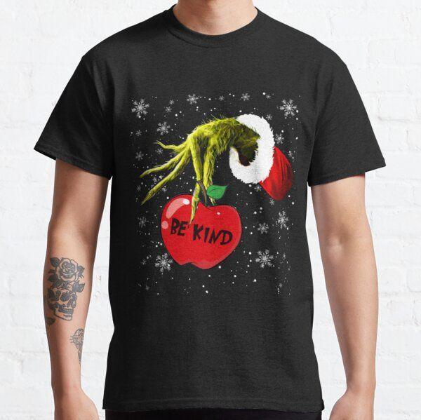KLYN 1986 Man Women T-shirts Gifts T-Shirt