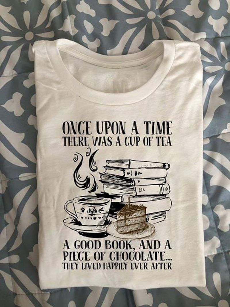 Dr. Sesus Books Lover I Did A Dna Test And Found Out I'm 100% Bookworm White White T Shirt Men And Women S-6XL Cotton
