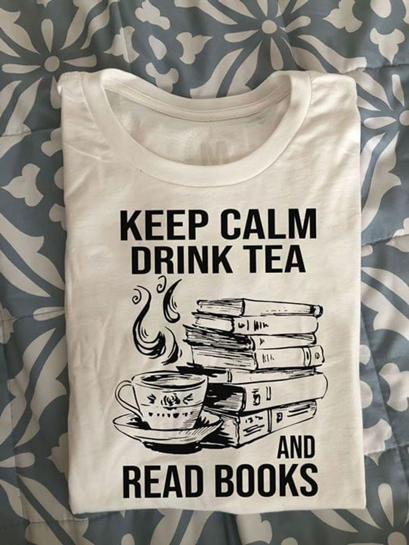 Let's Go On An Adventure Get The Books Get The Tea Our Boots Sport Grey Sport Grey T Shirt Men And Women S-6XL Cotton