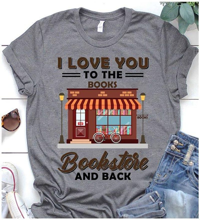 Reading Lovers Shirt Black Cat I Just Want To Read Books T Shirt White White T Shirt Men And Women S-6XL Cotton