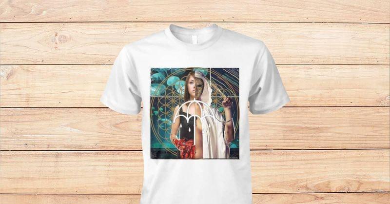 Skull Daisy Fibromyalgia Awareness It Take Strength Tolerate The Pain Black T Shirt Men And Women S-6XL Cotton