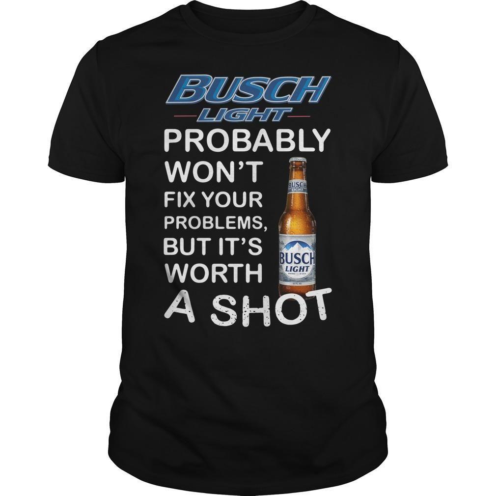 Believe Dat T-Shirt