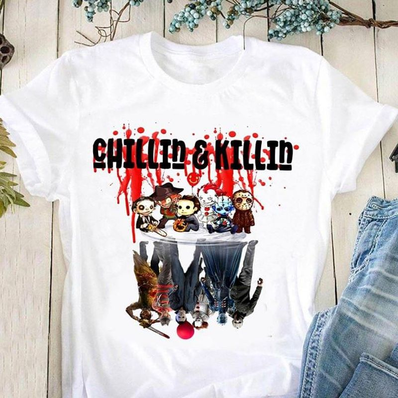 Misattributed Alice In Wonderland If You Can't Look On The Bright Side White T Shirt Men And Women S-6XL Cotton