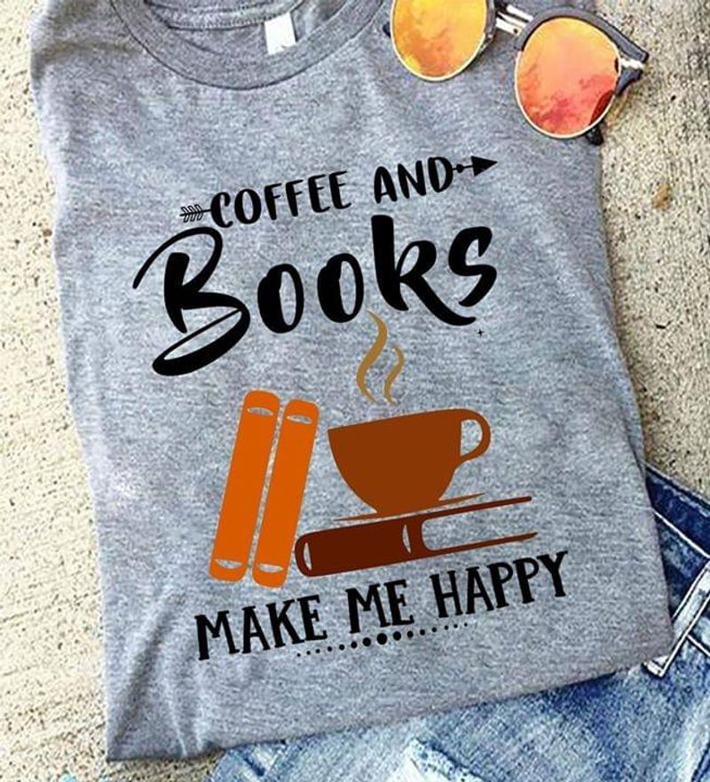 Obstinate Headstrong Girl Books Girl Tattoo Girl Flowers Quote Grey Sport Grey T Shirt Men And Women S-6XL Cotton