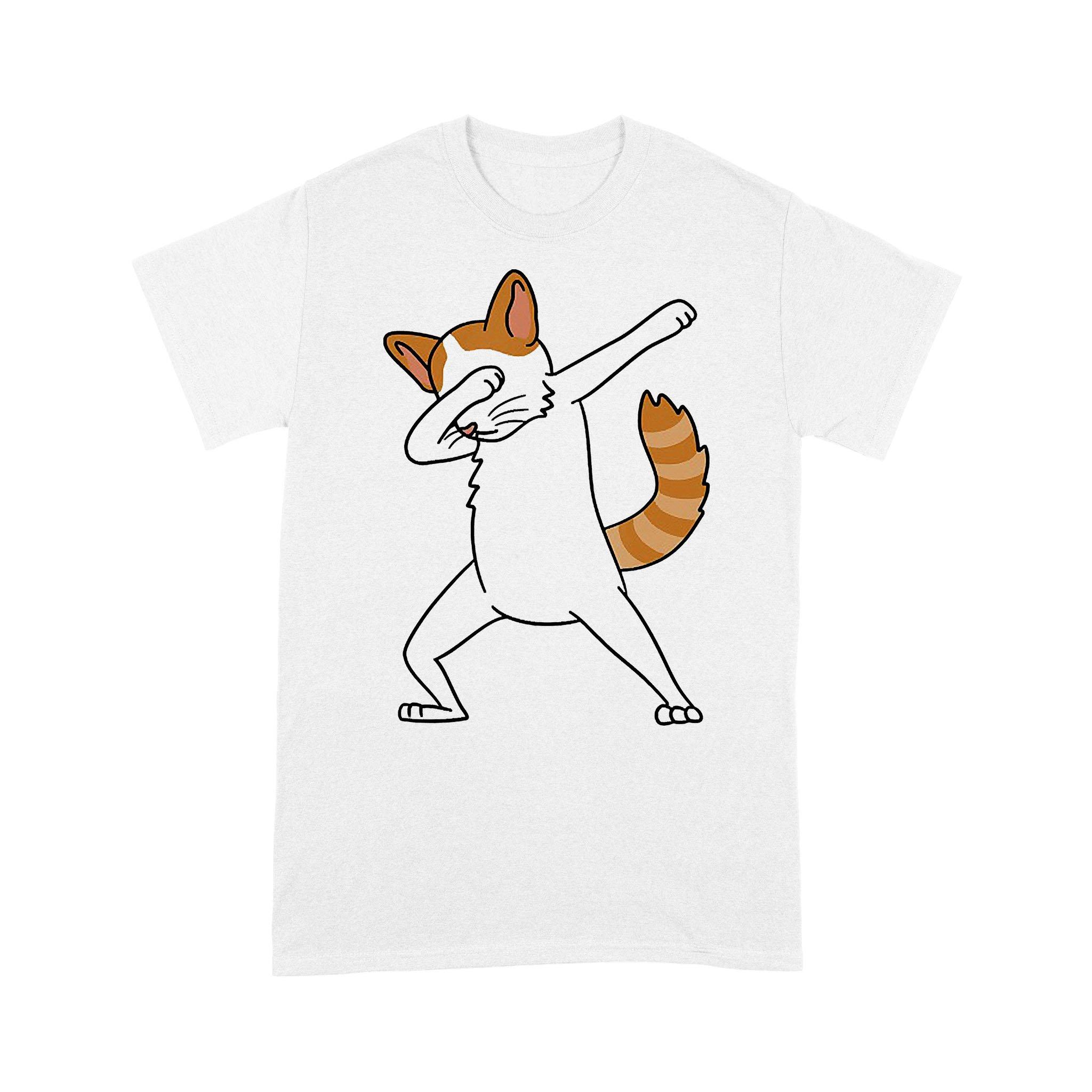 Crazy Husky Lady 2020 #quarantined T-shirt