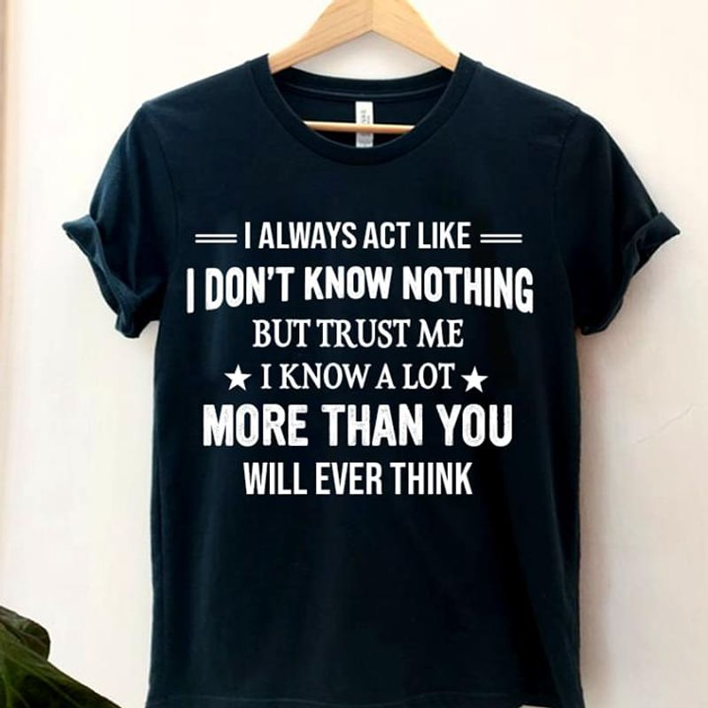 Butterfly My Mind Still Talks To You Heart Still Looks For You Soul Knows You Are At Peace Sport Grey T Shirt Men And Women S-6XL Cotton