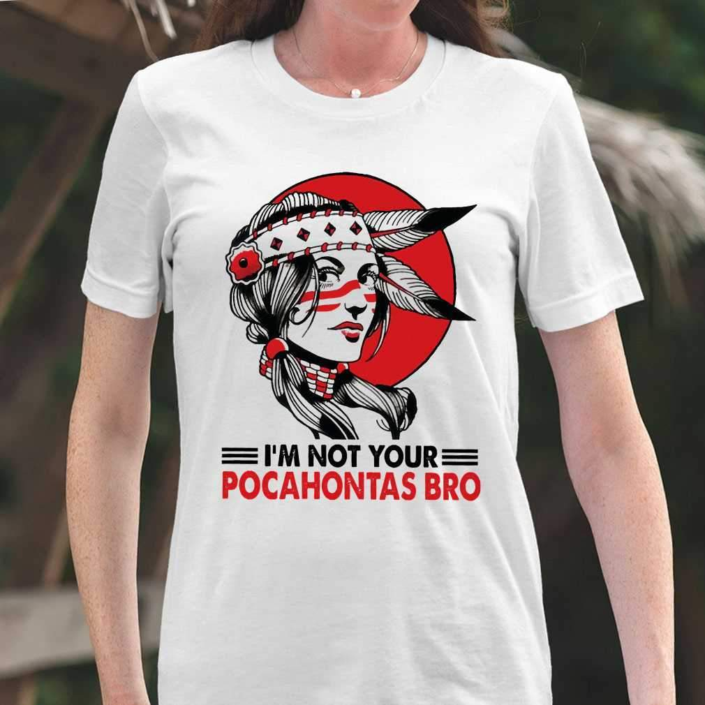 I'm Louisiana Girl I Can't Be Held Responsible For What My Face Does When You Talk T-shirt