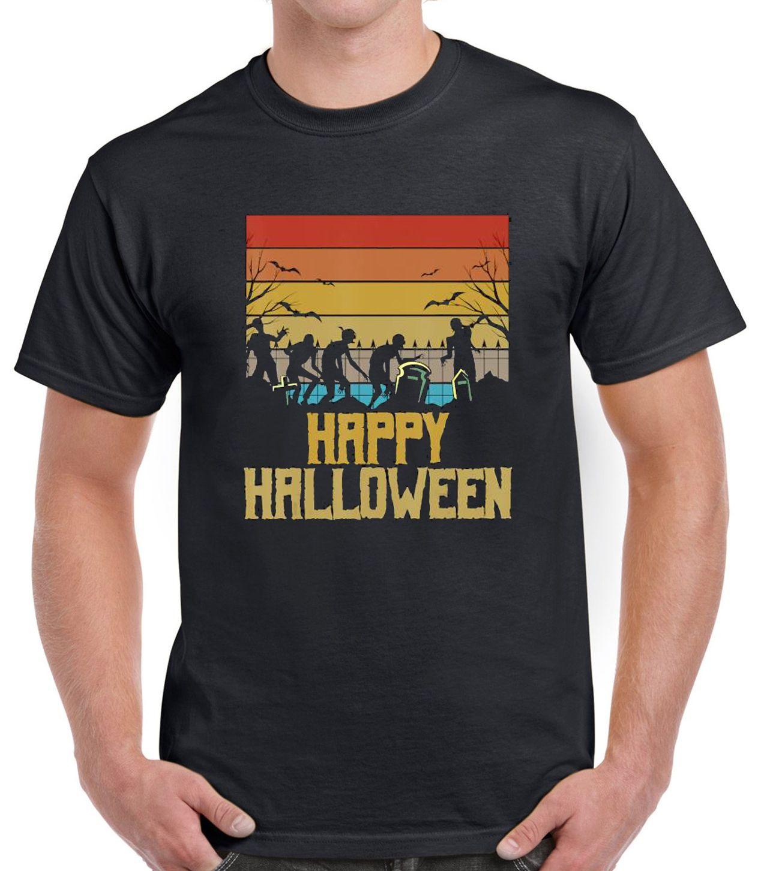 No Love No Tacos T-Shirt