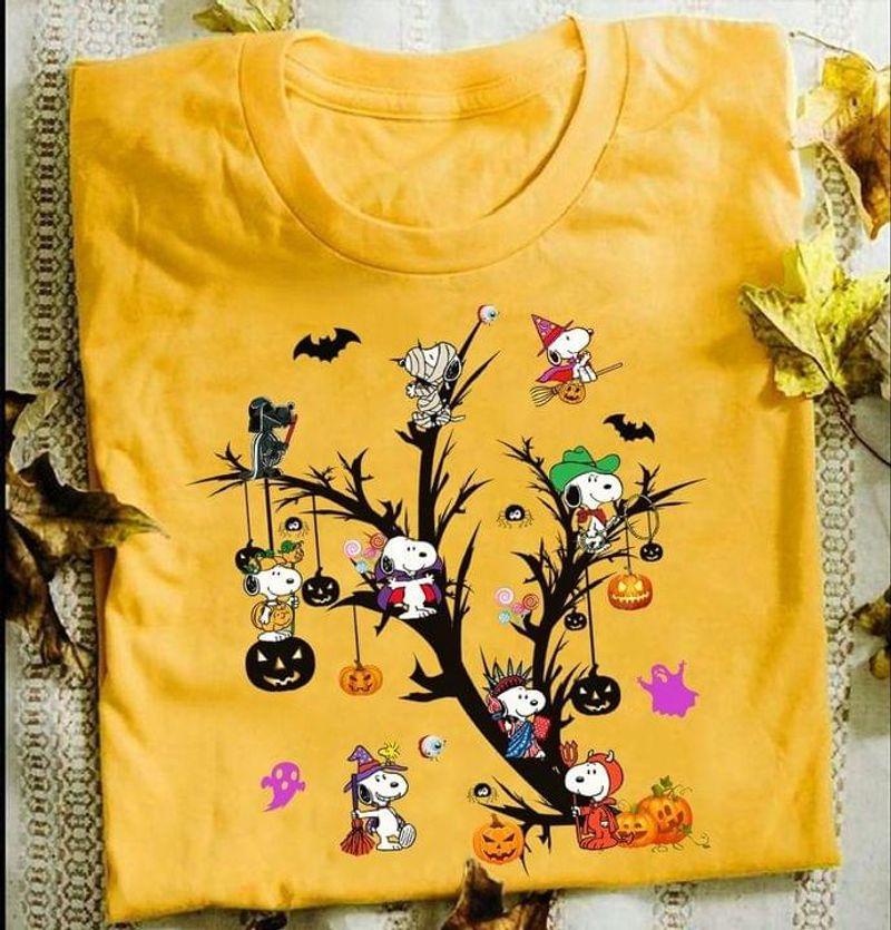 Quarantined Ghost 2020 Is Boo Sheet Halloween Gift Idea Black T Shirt Unisex Cotton Size S-6XL