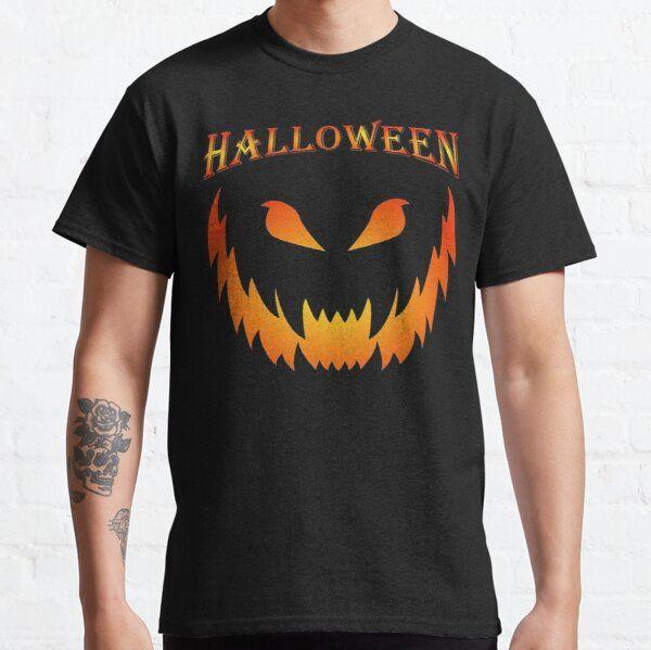 Be Happy Man Woman T-shirts Gift T-Shirt