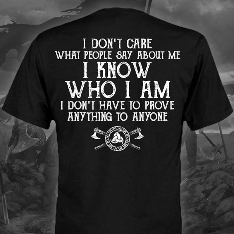 Duct Tape Can't Fix Stupid But It Can Muffle The Sound Skull Death Black T Shirt Men And Women S-6XL Cotton