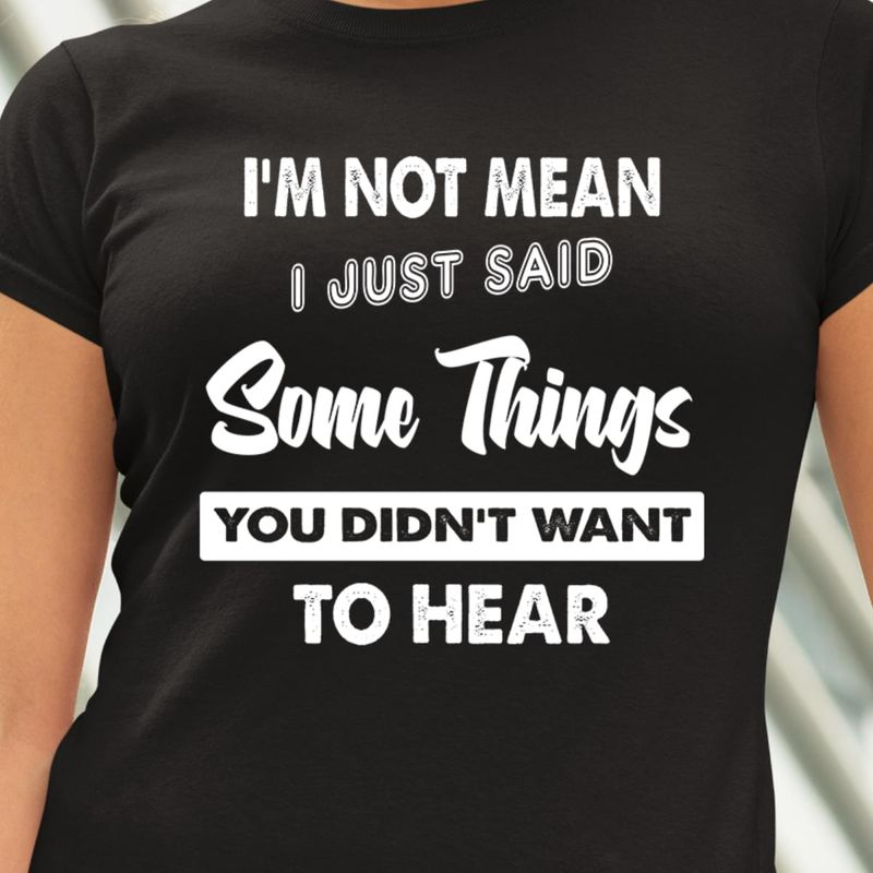 5 Things You Should Know About My Grandma Quote Tee Grandma Gift Family Quote Sport Grey T Shirt Men And Women S-6XL Cotton