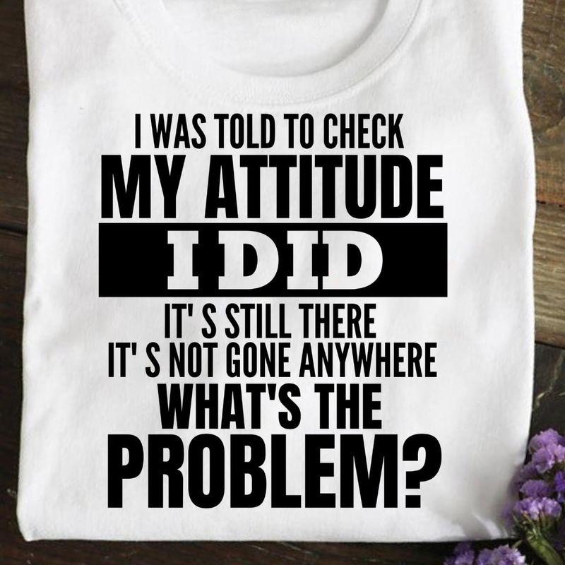 Autism Awareness Shirt Autism Be Kind Sunflower T Shirt Black T Shirt Men And Women S-6XL Cotton