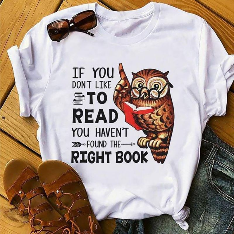 Knowledge Owl Books Are Beautiful So Are The People Who Read Grey Sport Grey T Shirt Men And Women S-6XL Cotton