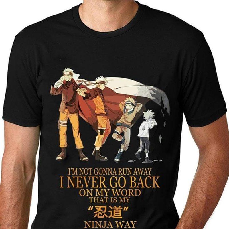 I Have Three Sides Tee Disney Mickey Minnie Pluto Printing Black T Shirt Men And Women S-6XL Cotton