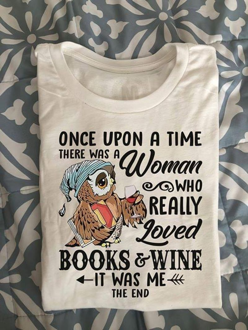 Tattooed Girl Book Girl Tattooed Bookworm Inked And Educated White White T Shirt Men And Women S-6XL Cotton