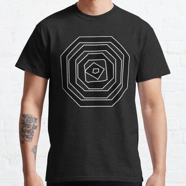 Spider , Simple Design ,simple T-Shirt