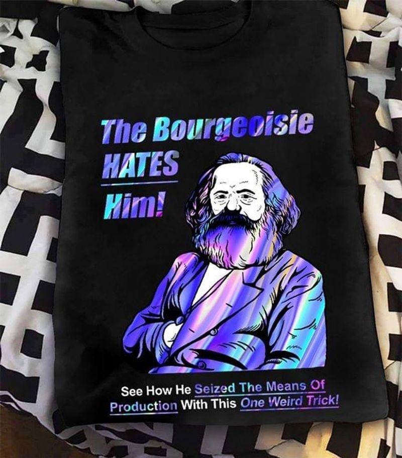 Schuyler Sisters Include Women In The Sequel T-Shirt Hamilton \N Feminism Dark Heather Dark Heather T Shirt Men And Women S-6XL Cotton