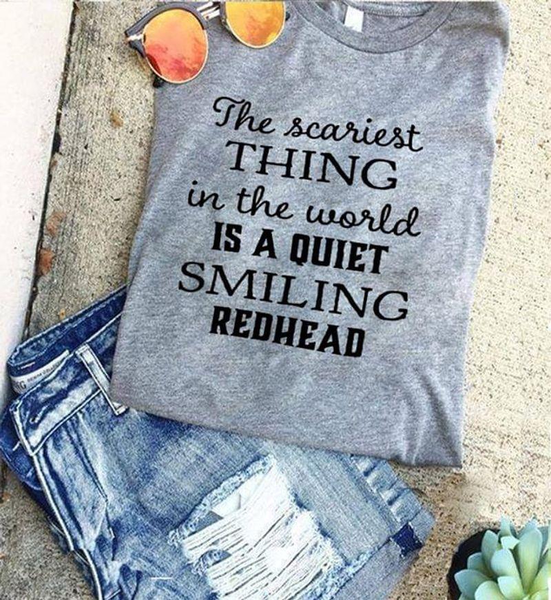 Horror Friends Pennywise Jason Vorhees Pinhead Freddy Krueger Michael Black T Shirt Men And Women S-6XL Cotton