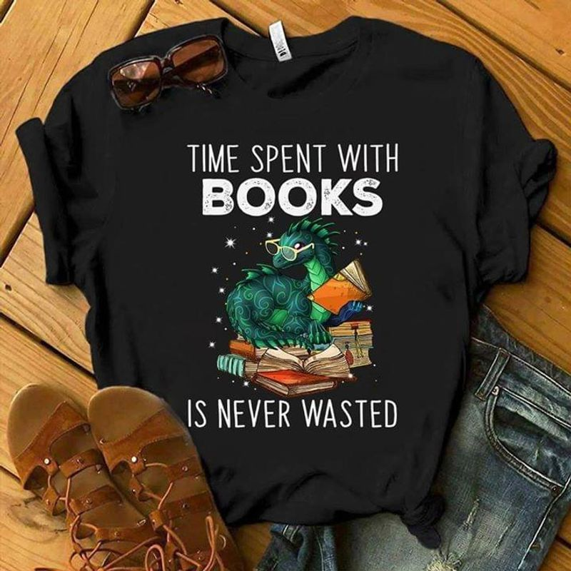 Books Social Distancing Or As I Call It Reading Vingtage Quote White White T Shirt Men And Women S-6XL Cotton