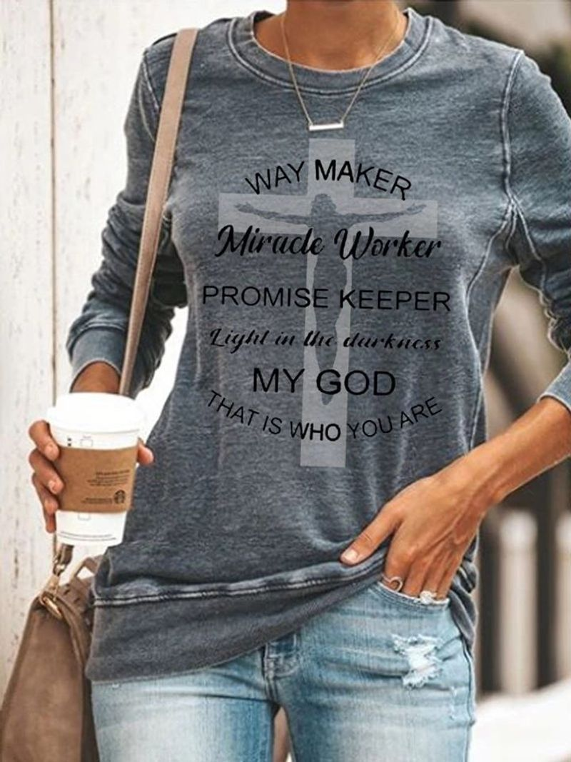 Yes Im A Spoiled Husband But Not Yours I'm The Property Of A Freaking Awesome Wife T Shirt White A5