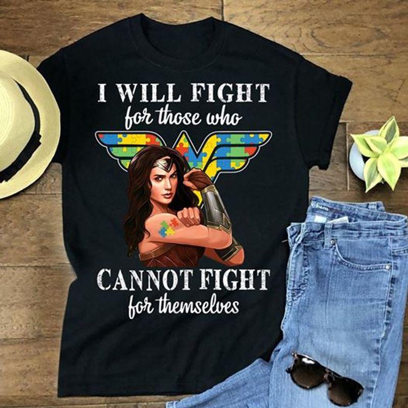 Its My Life Bon Jovi 37 Years 1983 2020 Lyric Cross T Shirt Black